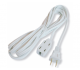 EXTENSION ELECTRICA YEI-LITE BLANCA 127VOL 3 M