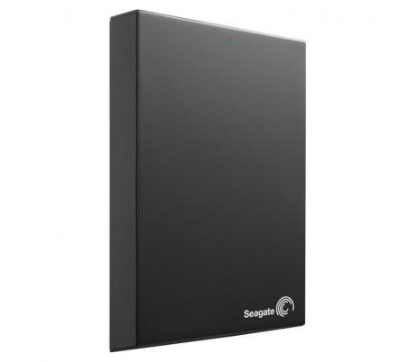 Disco duro Seagate 1TB 3.0
