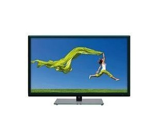 "PANTALLA PLANA LED HD TV 32"" SANSUI SMX32Z1"