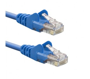CABLE DE RED RJ45 DE 3 M