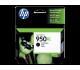 CARTUCHO HP 950 XL ORIGINAL NEGRO