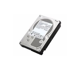DISCO DURO INTERNO HITACHI 2TB