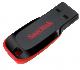 USB 16 GB SANDISK 2.0
