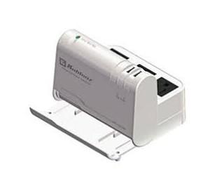 ESTACION DE CARGA KOBLENZ 3 CONTACTOS, 2 USB, 1100 JOULES DPS-1100 USB