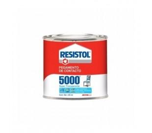 RESISTOL 5000 LATA DE 135 ml